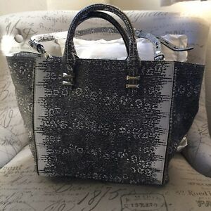 Image Is Loading Rebecca Minkoff Perry Tote
