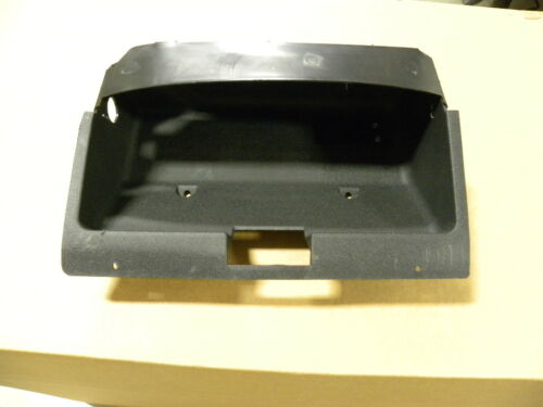 1967-68 Mustang Glove Box Liner 67//68 Cougar