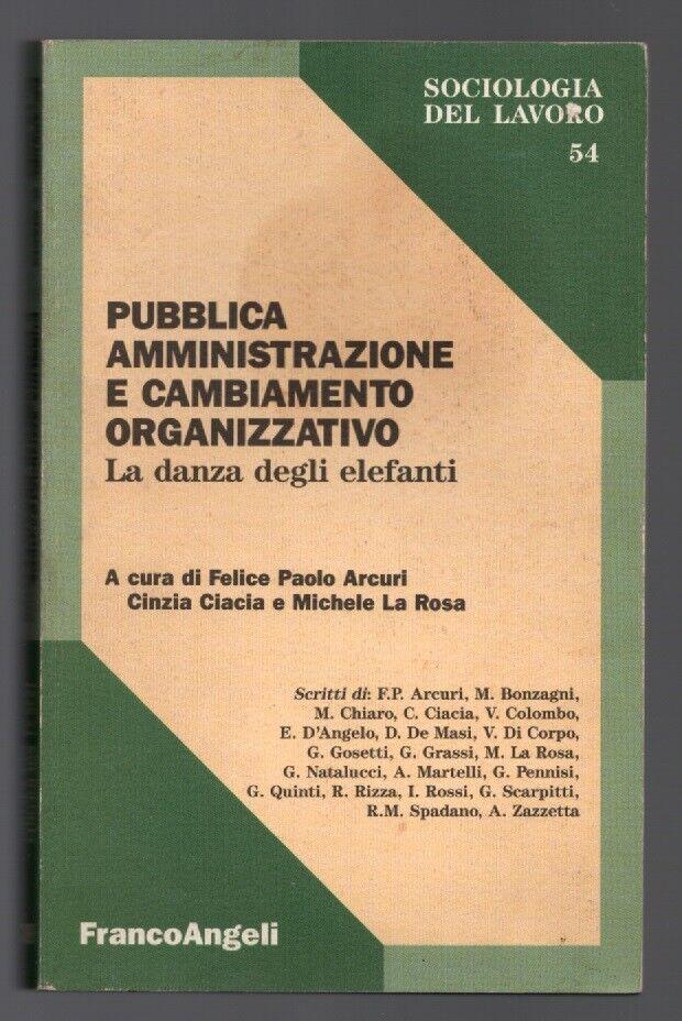 La giustizia nel Lazio - Atti della conferenza