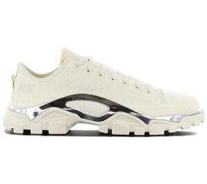 adidas RAF Simons Herrenschuhe Herren Schuhe Sneakers