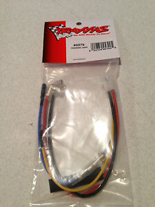 s l300 traxxas nitro stampede nitro rustler ez start wiring harness traxxas ez start wiring harness at bakdesigns.co