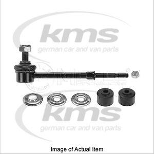 New-Genuine-MEYLE-Anti-Roll-Bar-Stabiliser-Rod-Strut-30-16-060-0030-Top-German-Q