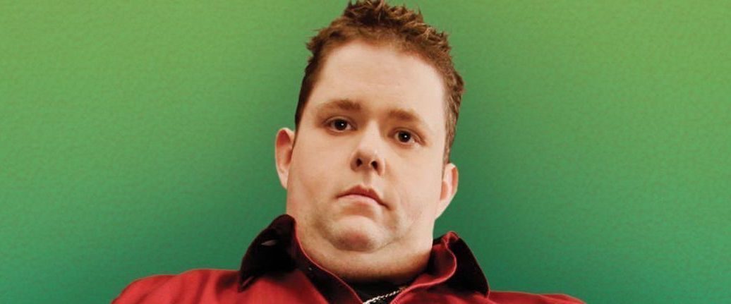 Ralphie May Tickets (21+ Event)
