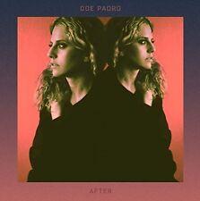 DOE PAORO - AFTER  CD NEU