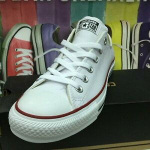 converse all star glow in the dark leather