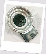 Senseo Padhalter schwarz 1 Kaffeepad HD7850 HD7852 HD7853 HD7854 HD7825 HD7827