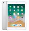 Indexbild 3 - Apple iPad 2018 6 Generation 9,7 Zoll A1893 Wi-Fi Wlan 128GB Spacegrau wie Neu