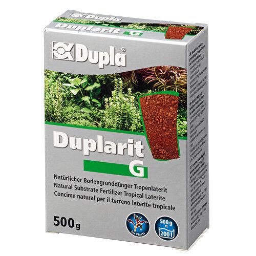 3 pezzi Dupla duplarit G, 3 x 500 G