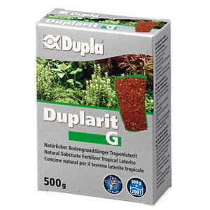 3 Pièces Dupla Duplarit G, 3 X 500 G-afficher Le Titre D'origine Diversifié Dans L'Emballage