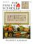 Prairie-Schooler-Counted-Cross-Stitch-Patterns-YOU-CHOOSE-Santas-HALLOWEEN thumbnail 16