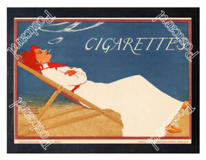 Historic-German-Cigarettes-1890s-Advertising-Postcard