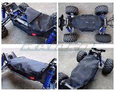 HR Chassis Dirt Dust Resist Guard Cover for Traxxas X-MAXX XMAXX 77076-4