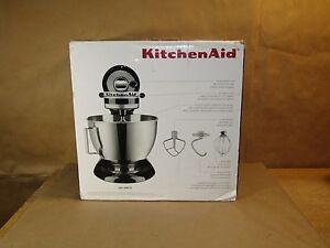 Kitchenaid-Tilting-Stand-Mixer-Tilt-4-5-Quart-300watts