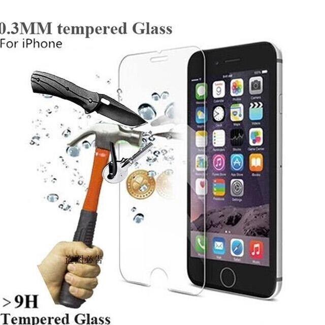Cover, t. iPhone, 5 5s SE 6 6s SE 2020 7 8 7PLUS 7PLUS 8PLUS 10 X