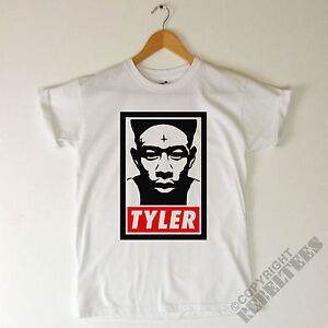 c3a3cd1a5eec Image is loading Tyler-The-Creator-T-SHIRT-illustration-ODD-FUTURE-