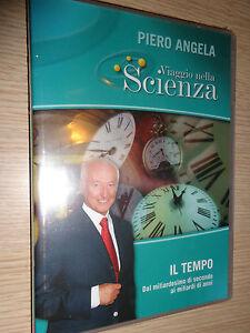DVD-N-9-VIAJE-EN-CIENCIA-PIERO-ANGELA-EL-TIEMPO-DE-SEGUN-ANOS