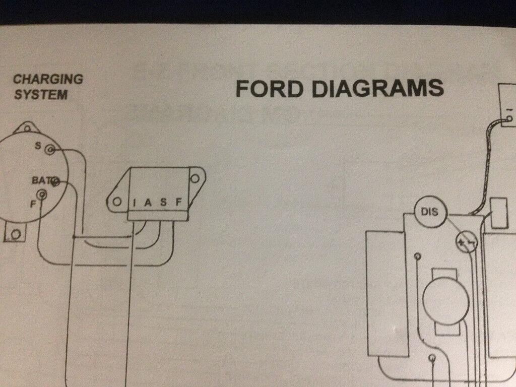 WRG-3427] Ez Wiring Light Harness on ez wiring harness light, ez go rxv wiring relay, ez wiring harness kit, ez wiring harness 93 mustang,