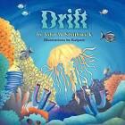 Drift by John W Smithwick (Paperback / softback, 2012)
