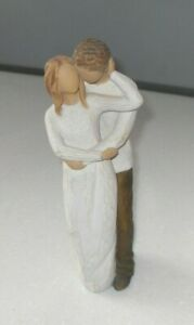 WILLOW-TREE-FIGURINE-TOGETHER-BY-SUSAN-LORDI