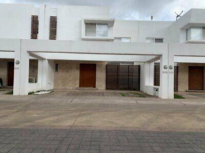 Preciosa casa amueblada en San Telmo Norte