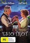 Esio Trot (DVD, 2015)