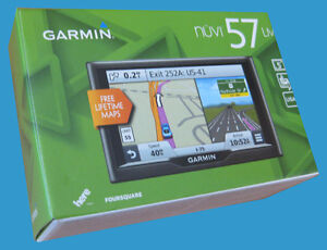2016 in addition Truckers Gps Systems additionally 2015 Nepal earthquake together with Nextar Gps Map09sdc Sd Card Map likewise 322185847220. on garmin map updates 2015