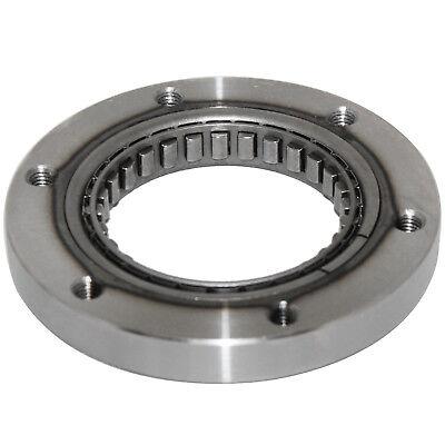 Starter Clutch One Way Bearing Sprag for Suzuki 12600-09860 12600-12810