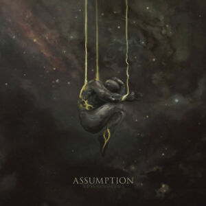 ASSUMPTION-Absconditus-CD