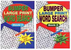 SET-2-LARGE-PRINT-A4-BUMPER-ADULT-WORDSEARCH-BOOKS-160-PAGES-EACH-SERIES-2085