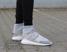 adidas Originals Tubular Doom Winter BY8701 Sneaker1 Running