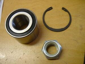 Direct Fit Rear Exhaust Silencer Back Box for Renault Megane 1.4 04//99-12//02