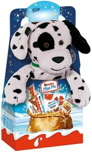 Ferrero Maxi Mix Plüschtier