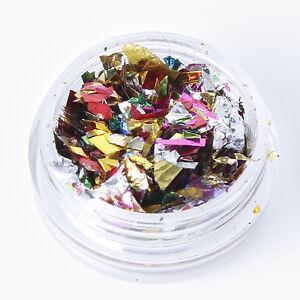 1-Pot-Ibiza-Glitter-Ice-Flakes-Festival-Dance-Cosmetic-MUA-Face-Eye-Body-Tattoo