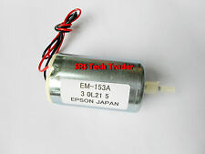 12V-24V-36V DC Motor Permanent Magnet Generator Wind Turbine Micro Motor for DIY