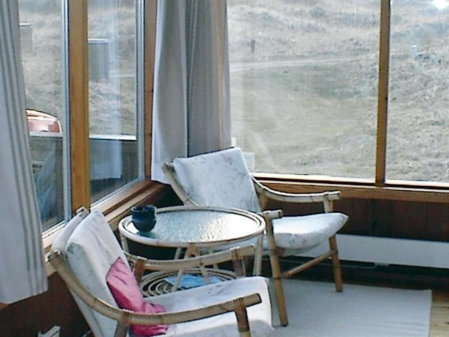 sommerhus, Løkken Strand, sovepladser 4