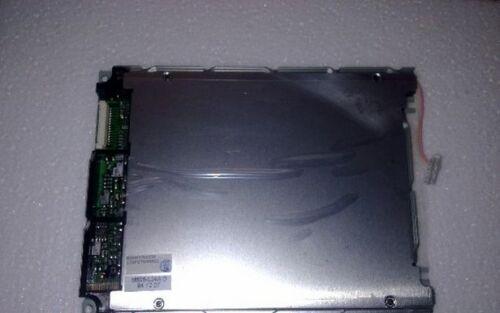HDM3224-CL-CJ2F NEW LCD PANEL FOR INDUSTRIAL MACHINE 60 Days warranty 80WU