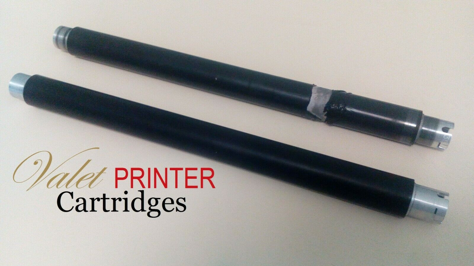 Upper Fuser Heat Roller Brother 9340 HL3140 HL3150 HL3170 MFC9130 MFC9140 New