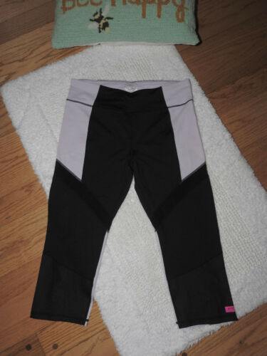 Betsey Johnson Performance Pants XL