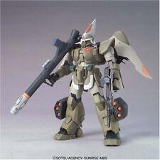 BANDAI HG ZGMF-1017 Ginn Type Insurgent (Gundam SEED C.E.73 STARGAZER) 1/144 kit