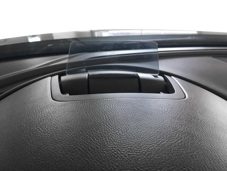 Mazda 6 2,2 Sky-D 175 Optimum stc. aut AWD - billede 10