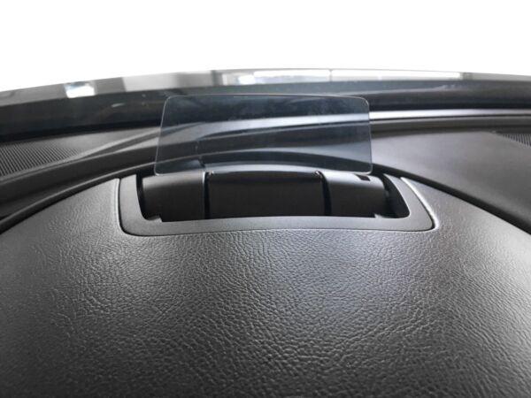 Mazda 6 2,2 Sky-D 175 Optimum stc. aut AWD billede 10