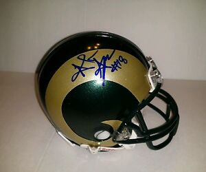 Garrett-grayson-signed-Colorado-state-rams-mini-helmet-w-coa