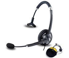 New Jabra UC Voice 750 MS Mono Headset - RRP £55