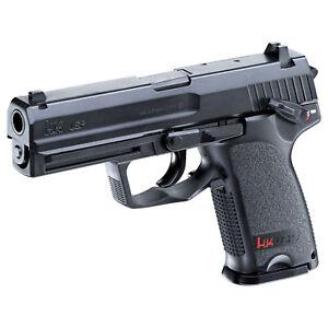 Umarex-H-amp-K-USP-CO2-BB-Pistol-Black-177-2252300
