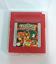 FULL-Pokemon-Series-16-Bit-Video-Game-Console-Card-for-Nintendo-GBC-Classic thumbnail 7