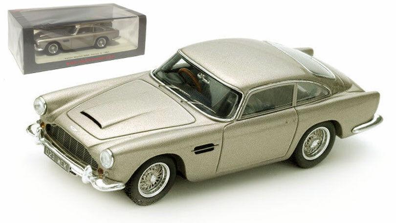 Spark S2429 Aston Martin DB4 Series 4 1961 - 1 43 Scale