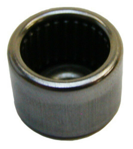 SKF MNJ471-S Alternator Drive End Bearing