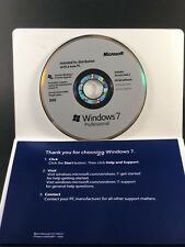 windows 7 professional service pack 2