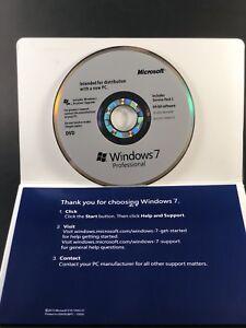 Microsoft-Windows-7-Professional-64-Bit-SP1-Full-Version-New-Sealed