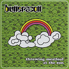 Throwing Meatloaf at the Sun by Butterscott (CD, Oct-2004, Rev-Ola Records)